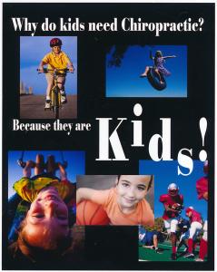 kids_chiro